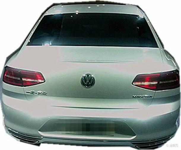 2015-VW-Passat-5B8[4]