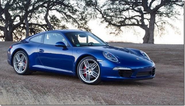 Porsche-911_Carrera_S_2013_1280x960_wallpaper_08