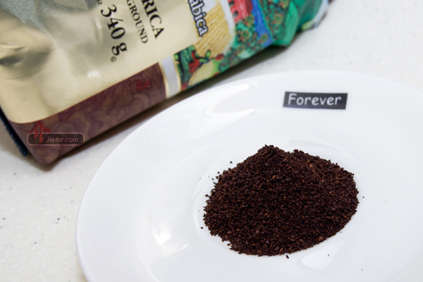咖啡豆推薦Britt