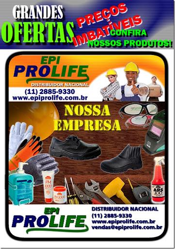 epiprolife_nossa_empresa04e