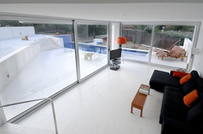 Casa-minimalista-diseño-otto-medem-de-la-torriente