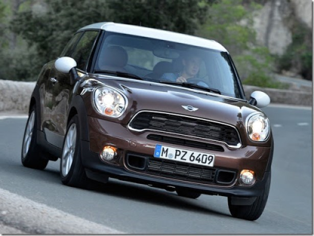 autowp.ru_mini_cooper_s_paceman_16