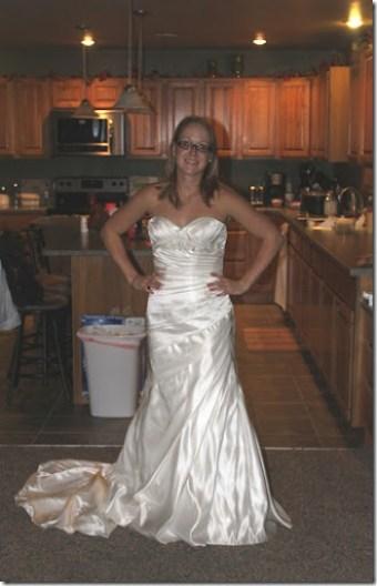 wedding dress 009