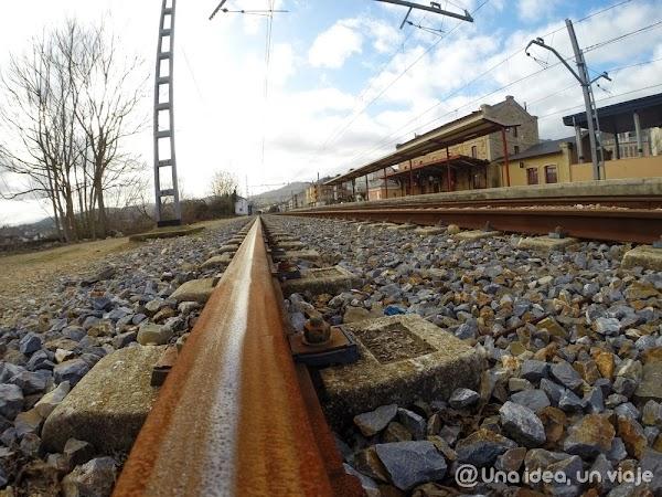 tren-valdeorras-2.jpg