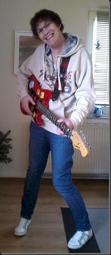 Neue Gitarre1