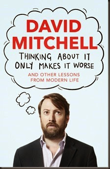 MitchellD-ThinkingAboutItOnlyMakesItWorse