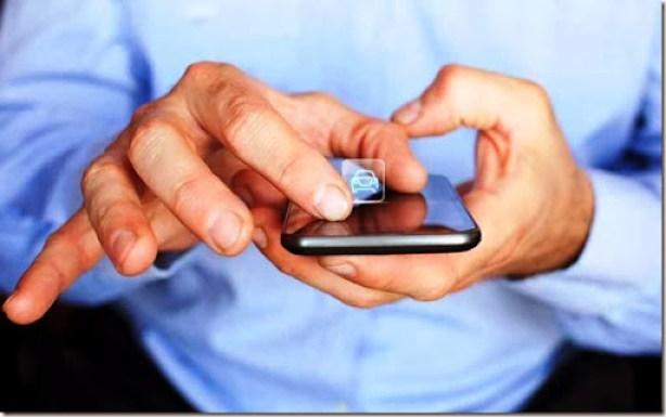 Compra móvel(1)