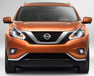 2015-Nissan-Murano-8[2]