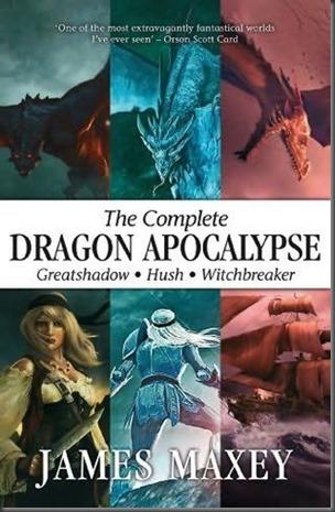 Maxey-DragonApocalypse-Omnibus