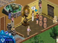 the_sims_double_deluxe_african_theme_2.jpg