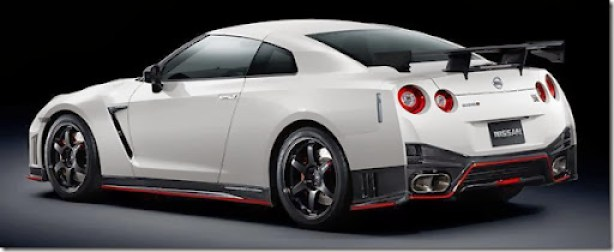 Nissan-GT-R-Nismo-2[4]
