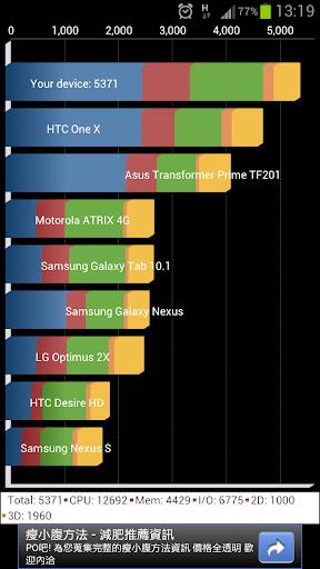 S3Screen12.png
