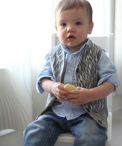 reversible-baby-vest-tutorial