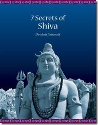 Shiva_Cover_New3