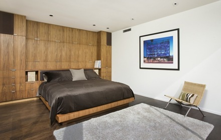 habitacion-muebles-madera