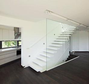 escaleras-blancas