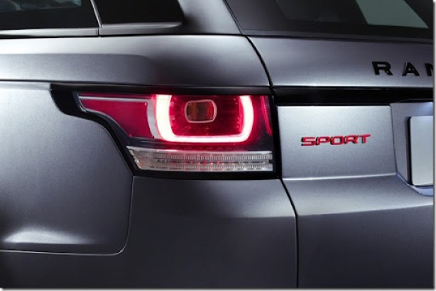 2014-Range-Rover-Sport-37[2]