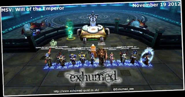 2012-11-19_exhumed_msv_will_of_the_emperor_001