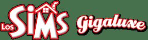 Logo LS Gigaluxe horiz.png