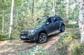 Dacia-Duster-facelift-13