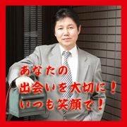 susumu_ogawa_003.jpg
