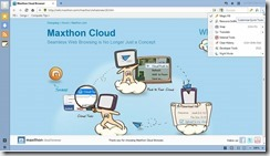 maxthon4
