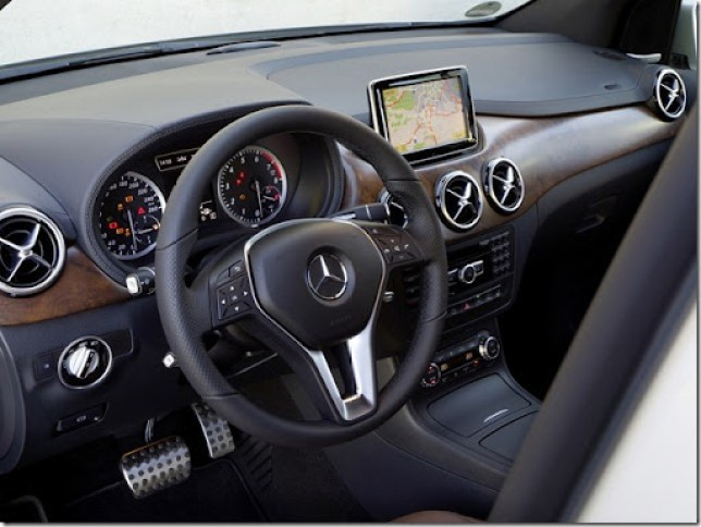 autowp.ru_mercedes-benz_b180_blueefficiency_3