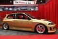 SEMA-2012-Cars-256