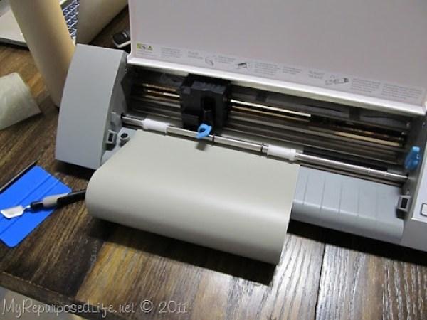 Cameo (stencil fabric ink) (3)