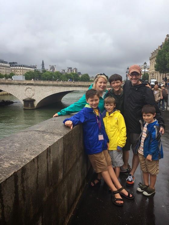 CousinsTakeEurope Paris (40).JPG