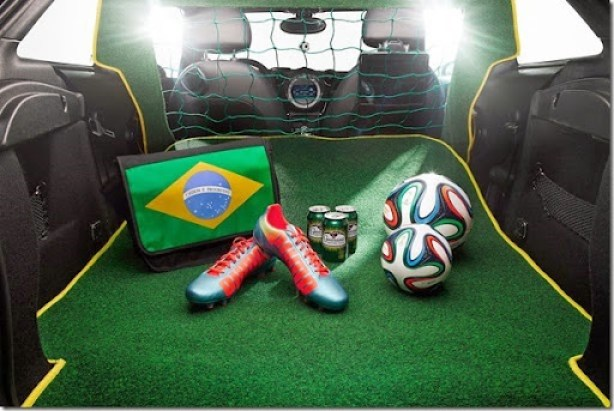 Mini-Brazil-Goal-11[2]