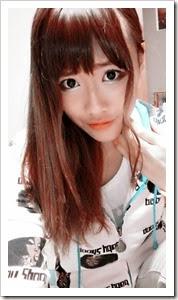 Shiraishi-Aya_blog_gravure_19