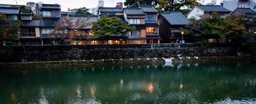 Japan blog b 9