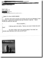 Cebull email