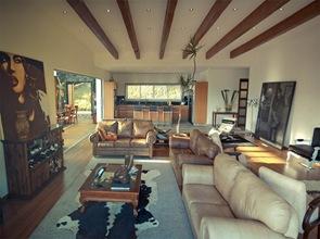 decoracion-casa-del-arbol-david-ramirez