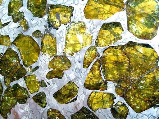fukang-meteorite-6