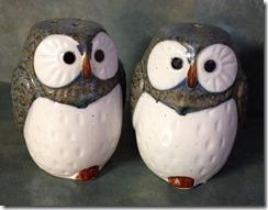 owlshakers