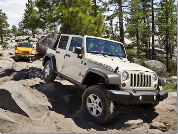 autowp.ru_jeep_wrangler_24