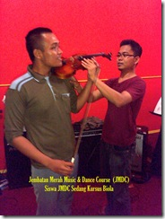 Siswa Kursus Jembatan Merah Music & Dance Course (69)