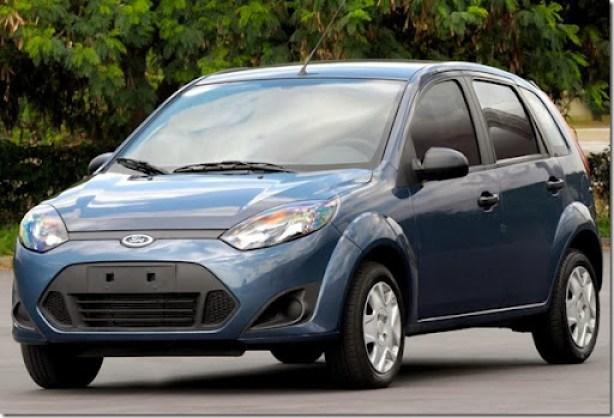 Novo-Fiesta-Rocam-2012-hatch