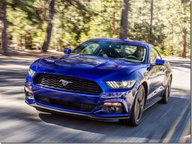 2015-Ford-Mustang-22