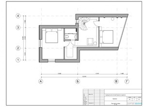 Plano jacks house sergey makhno