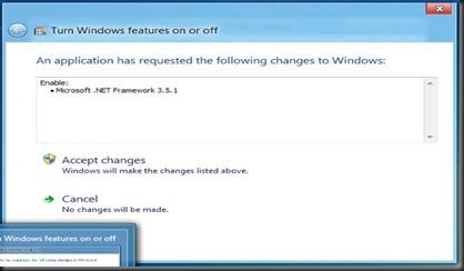 Windows 8 - on-off