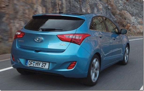 Hyundai i30 2013 (2)