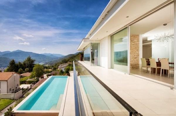 fachada-diseño-Casa-Lombardo-por-Philipp-Architekten