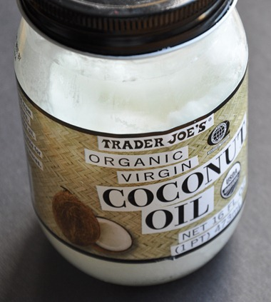 coconut oil 002