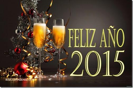 año-nuevo-brindis 2025 1
