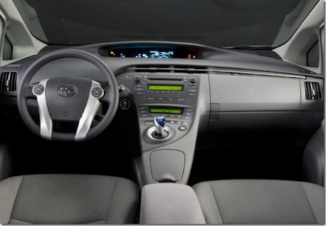 Toyota-Prius_2010_1600x1200_wallpaper_1c