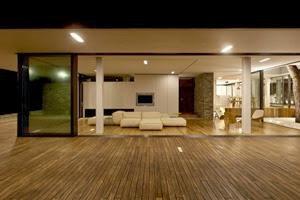 suelos-de-madera-plane-house-diseño-k-studio