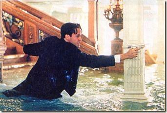 Titanic(230910120636)Titanic_5
